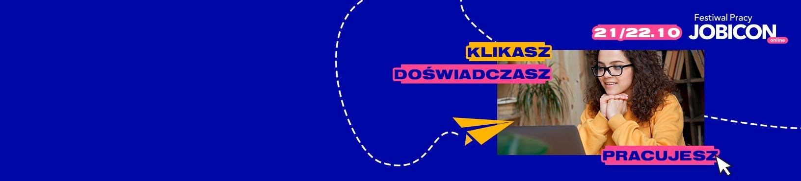 Profil Pracuj.pl