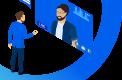 Festiwal pracy Jobicon online